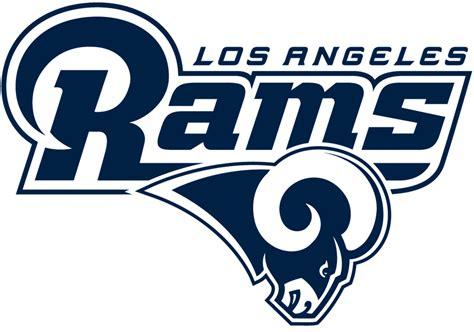los angeles rams alternate logo national football league