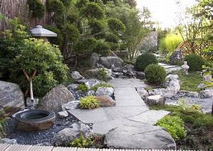 Garten Selber Anlegen : japanischer garten selbst anlegen gartens max ~ Sanjose-hotels-ca.com Haus und Dekorationen