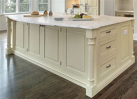islands for your kitchen 91 best san clemente images on bathroom 4857
