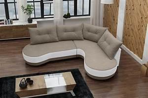 Deine Möbel 24 : eckgarnitur adel deine moebel 24 einfach einrichten ~ Indierocktalk.com Haus und Dekorationen