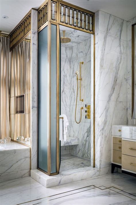 Deco Bathroom Ideas by Best 25 Deco Bathroom Ideas On Deco