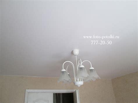 acheter dalle faux plafond 60x60 224 creteil budget travaux
