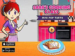 jeux de cuisine ecole de gratuit tartelettes pop école de cuisine de un des jeux