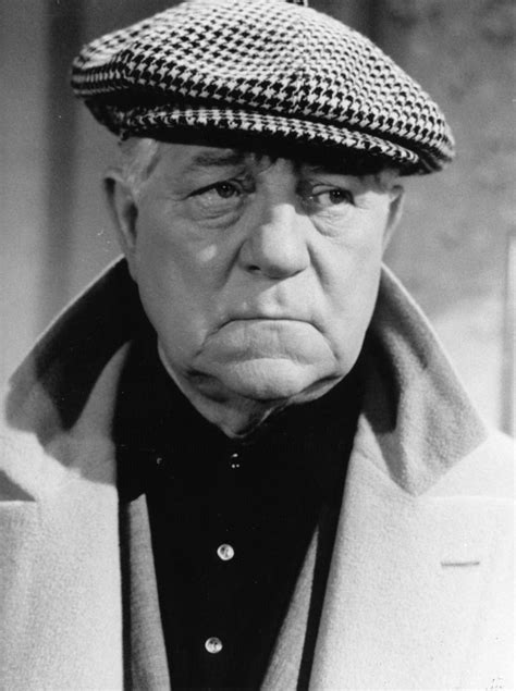 jean gabin actor jean gabin photos news filmography quotes and facts