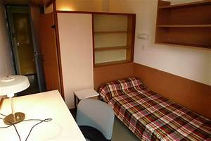 residence crous chapou 31 toulouse lokaviz With r sidence universitaire toulouse 1