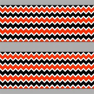 Black And Red Chevron Wallpaper | www.imgkid.com - The ...