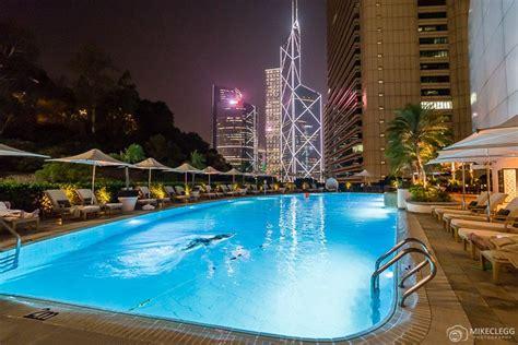 luxury  hong kong  island shangri la hong kong travel  destinations