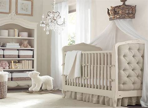 baby nursery baby nurseries 49 baby shower themes ideas clothes and furniture