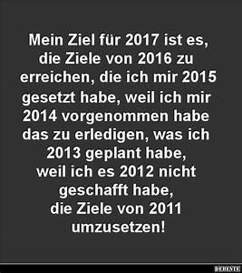 Lustige Neujahrswünsche 2017 : lustige sms neujahrsspr che gratis bilder19 ~ Frokenaadalensverden.com Haus und Dekorationen