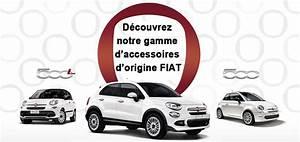 Alfa Romeo Accessoires : devis accessoires la squadra veloce fiat alfa romeo ~ Kayakingforconservation.com Haus und Dekorationen