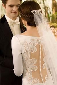 beautiful bella twilight wedding dresses fashion fuz With twilight wedding dress