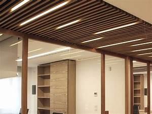Zwischendecke Aus Holz : die besten 25 moderne deckengestaltung ideen nur auf pinterest moderne decke ~ Sanjose-hotels-ca.com Haus und Dekorationen