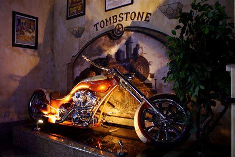 tombstone texas bar  grill drink thrillist austin