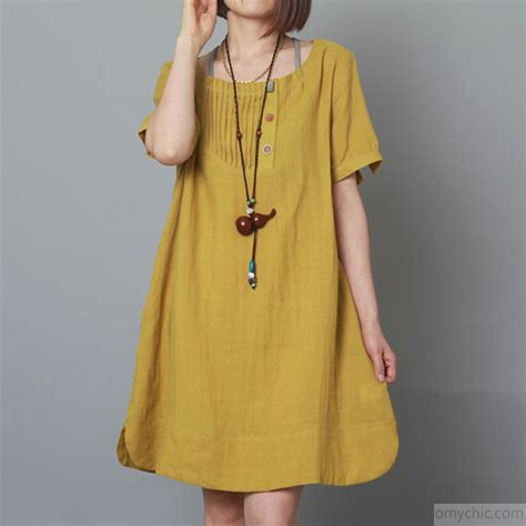 7c5c1b9f769 1200 x 1200 beautifulsummerdress.blogspot.com. Beautiful summer dresses   Plus size linen summer dresses