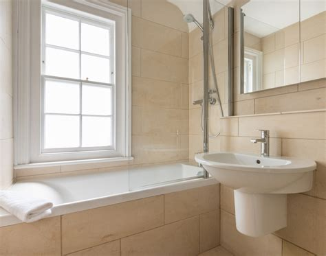 Cornwall Cottage With Tub by Coastguard Cottage 3 Self Catering Cottage In