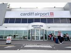 Cheap Holidays from Cardiff Airport Holiday Warehouse