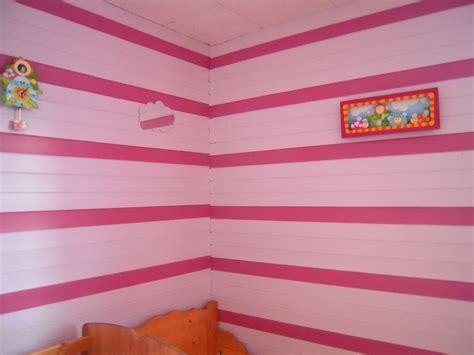 comment peindre ma chambre superbe comment peindre ma chambre 8 re lambris 224