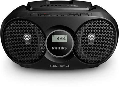 bavarian edge erfahrungen philips cd soundmachine 5 g 252 nstiger kaufen aldido