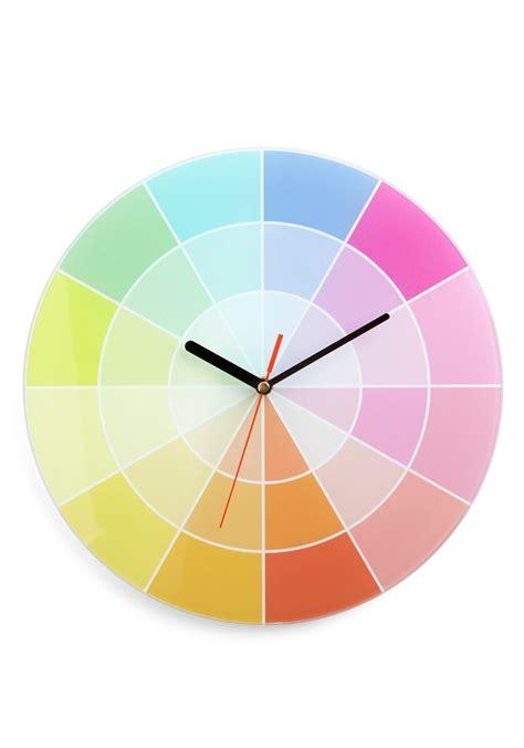98 best color pallets wallpaper images on