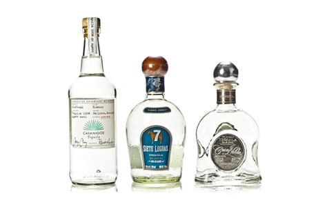 18 best tequilas in the world s journal