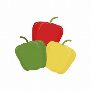 Capsicum Vectors  Photos And Psd Files