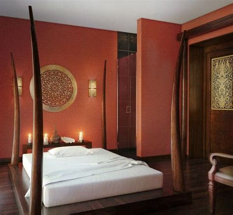 Schlafzimmer Asia Style by 21 Best Asian Bedroom Design Ideas Bedroom Asian