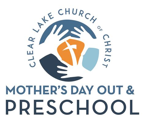 s day out amp preschool clear lake church of 141 | ClearLakeMDO Logo 1024x896