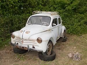 4cv Renault 1949 A Vendre : la 4 pattes de falcorth passionnement restau 4cv anciennes forum collections ~ Medecine-chirurgie-esthetiques.com Avis de Voitures