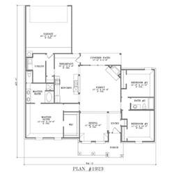 home plans open floor plan open floor plan house plans studio design gallery best design