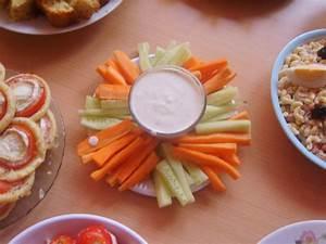 Recette Apero Simple : aperitif dinatoire les delices de oumsafiya ~ Nature-et-papiers.com Idées de Décoration
