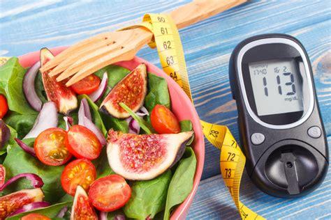 diabetes adding lifestyle   medication