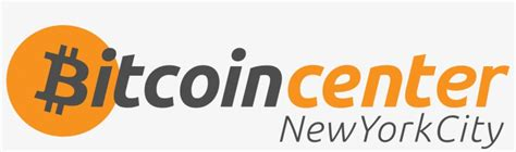 That buys and address 40 broad st, new york, ny 10004, us get directions. Bitcoin Center Nyc Transparent PNG - 5700x1500 - Free Download on NicePNG