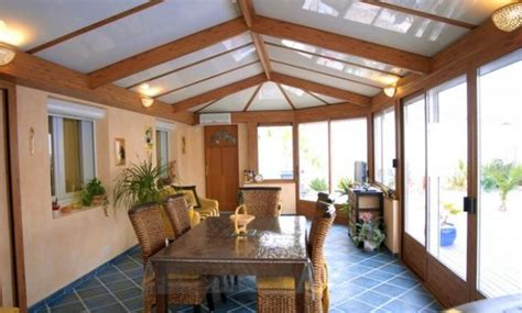 design veranda interieur argenteuil 31 veranda pas cher leroy merlin veranda akena loft
