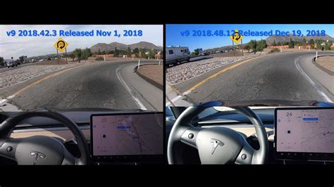 29+ Tesla 3 How Much Gif