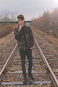 bad boy clothing | Tumblr