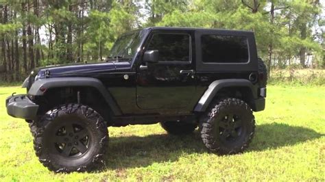 wrangler jeep 2 door lifted jeep wrangler 2 door wallpaper 1280x720 14099