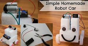 Best 25+ Robotics projects ideas on Pinterest | Robotic ...