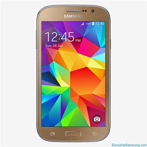Merk Hp Samsung Terbagus merk merk hp samsung dan harganya hp samsung terbaru dan