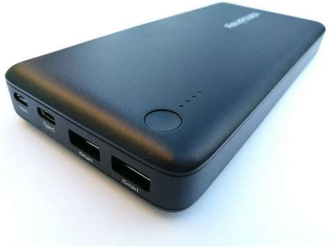 charger apple macbook pro portable