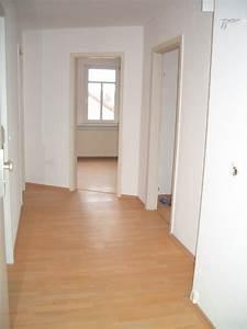 DG 2 Raum Wohnung Ca 66 M Weimar Nordvorstadt