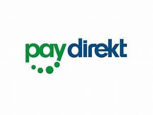 Abrechnung Directpay : paydirekt banken konsortium f hrt neues online bezahlverfahren ein ~ Themetempest.com Abrechnung