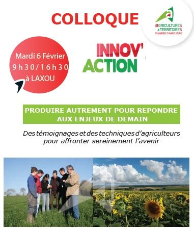 chambre agriculture 12 grand est chambres d 39 agriculture