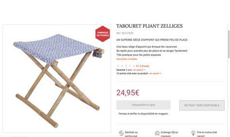 fabriquer chaise fabriquer un tabouret en bois maison design bahbe com