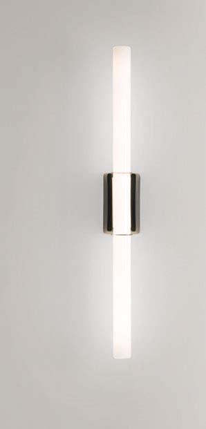 Prandina Illuminazione Lade Parete Catalogo On Line Prandina Illuminazione