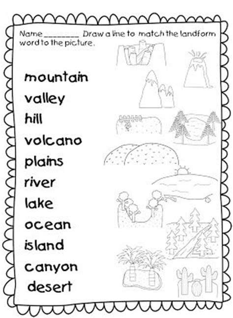 25 best ideas about social studies worksheets on