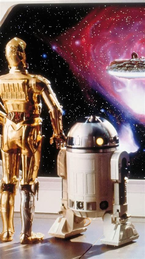 Star Wars Empire Strikes Back Wallpaper Star Wars Empire Strikes Back Wallpaper 71 Images