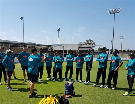 Selectors Have Announced The Preliminary Squad For India