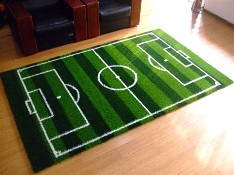 soccer decor ultimate inspiration  footballsoccer fan