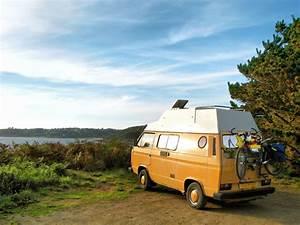 Cote Officielle Camping Car : 10 itin raires mythiques en camping car lonely planet ~ Medecine-chirurgie-esthetiques.com Avis de Voitures