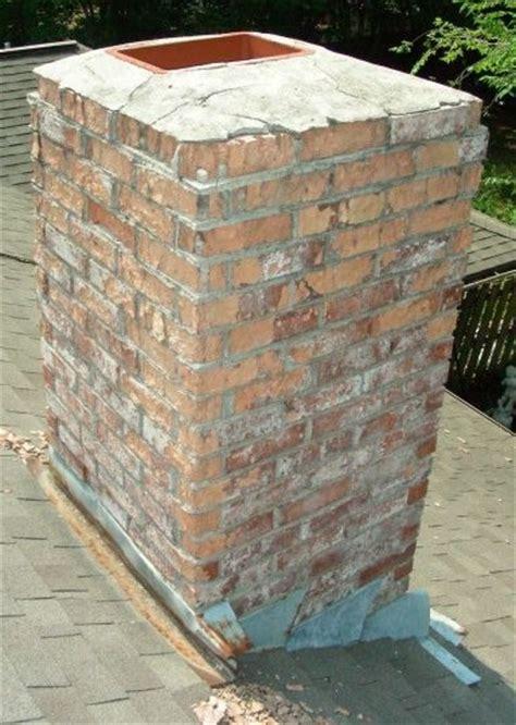 Brick Chimney Repair & Fireplace Restoration  Brick Doctor